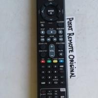 REMOTE REMOT DVD BLU RAY DISC HOME THEATER LG 100% ORIGINAL