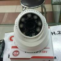 TERMURAH CAMERA CCTV ZEISS 3MP INDOOR FULL HD AHD 1080