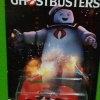 Jual Hotwheels Ghostbusters Drift Tech Murah