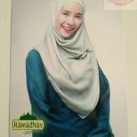 Photopack JKT48 Beby Ramadhan