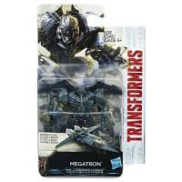Jual Transformers The Last Knight Legion Class Figures - Megatron Murah