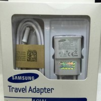 Charger Samsung Ori 99 S4 / Tab 3 2.A