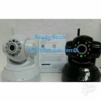 Cctv wireless ip portable micro sd bukan mp3,powerbank,speaker,oppo