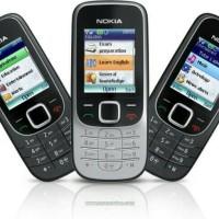 Handphone Jadul Nokia 2322c Termurah