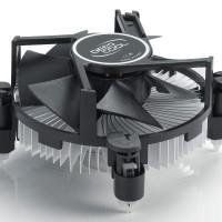 Heatsink Fan  Deepcool  CK11509