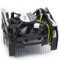 Heatsink Fan Intel 478