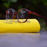 Jual kacamata minus murah 8211 I kacamata korea I kaca mata Murah
