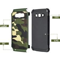 Casing Hp Cover Samsung Note 4 5 A8 E5 E7 Comando Case Military