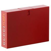 original parfum tester Gucci Rush Women 75ml Edt