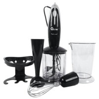 Jual Hand Blender and Chopper Oxone Ox-292 Murah