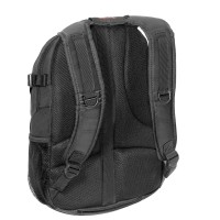 "Tas Laptop Targus 15.6"" Terra backpack laptop"