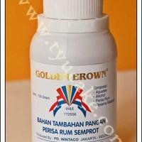 Rhum Semprot 100gr-GB PASTA