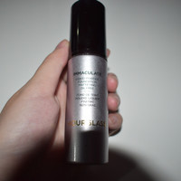 hourglass immaculate liquid powder foundation share 5gram