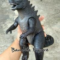 Bandai Godzilla 2014 Jumbo Size