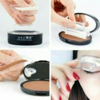 Jual Stempel Alis/ Eye Brow Stamp Make Up/ Stamp Alis Murah