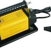 Portable Air Compressor T-MAX