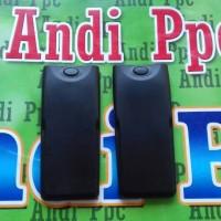 Battery Nokia 5110 6110 6210 6150 7110 Repaint Warna Hitam