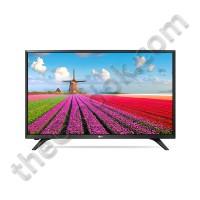 LG Full HD 43 Inch LED TV 43LJ500T Dolby Audio, USB Movie