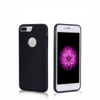 Jual Koleksi casing terbaru  iPhone 7 PLUS NEW   CASE ANTI GRAVITY   STICK Murah