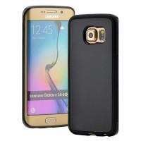 Jual Koleksi casing terbaru  CASE ANTI GRAVITY Samsung S6 EDGE  STIK MAGIC Murah