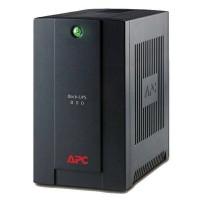 UPS APC BX800 Li-MS
