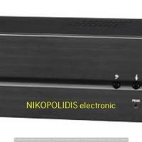 Power amplifier TOA ZP-2240 240 watt