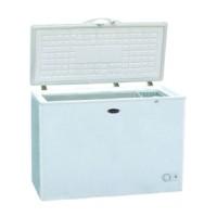 Frigigate Chest Freezer CFR-300,untuk simpan DAGING, GARANSI RESMI
