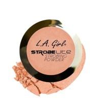 STROBELITE STROBING POWDER 70 WATT LA GIRL