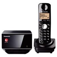 PANASONIC GSM CORDLESS PHONE KX-TW501GR