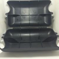Harga rat box kotak buat racun tikus agar | Pembandingharga.com