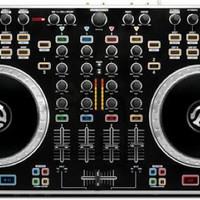 DJ MIXER NUMARK N4 -4/N 4