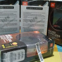 Jual Speaker JBL Micro Wireless Ori | JBL Micro Wireless Bluetooth Speaker Murah