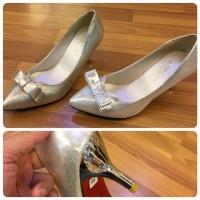 sepatu fashion import -Capcus Olshop