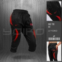 b752 celana olahraga nike pelatih sontog original import t a752