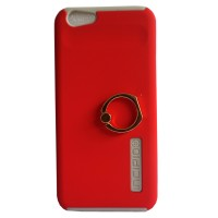 Incipio Hard Case Plus Ringstand Oppo F1S - Red