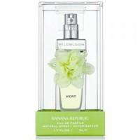 Banana Republic Wildbloom Vert For Woman EDP 100Ml