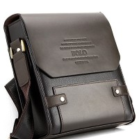 Jual 39501 Tas Selempang Polo Men Messenger Box Bag Medium Murah