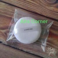 Laneige Powder Puff