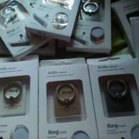 iRing stand dan Hook iRing handphone atau tablet