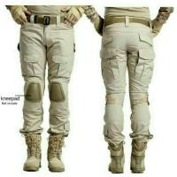harga Celana Tactical 511 Kneepad Outdor Tokopedia.com