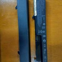 Baterai Original HP ProBook 4320s 4321s 4420s 4421s 4425s 4520s 4220s