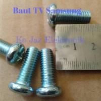 BAUT TV SAMSUNG 32
