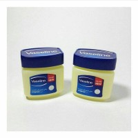 Jual Vaseline Petroleum Jelly Original Arab 60 ml Murah