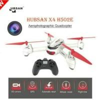 Harga Drone Hubsan X4 H502e Hargano.com