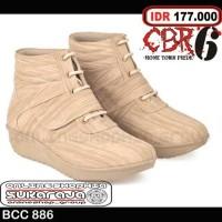 Jual Sepatu Boots Wanita Sepatu Boots Casual Boots Formal Boot Wanita Murah Murah