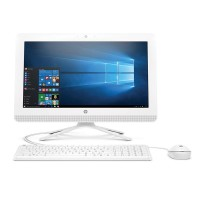 PC HP Hewlett Packard 20 -C005D All In One