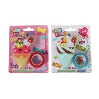 Harga Promo Isolasi Tape Dispenser Ice Cream (6920367207048)