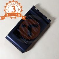 Baterai Toshiba Portege M200 M205 M780 PA3191U (6CELL) OEM Black