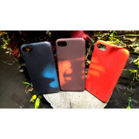 Thermal Case for IPhone 6, 6+, 7, 7+