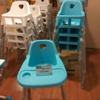 Baby High Chair by Informa